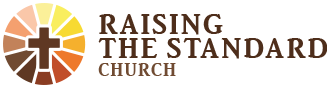 Raising the Standard Church
